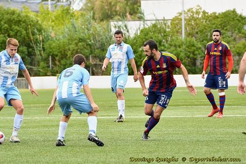 Alcudia  vs   Poblense   (5)
