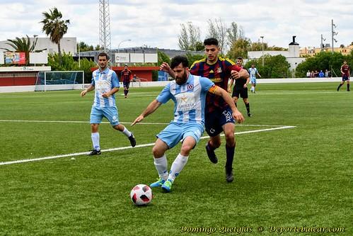 Alcudia  vs   Poblense   (7)
