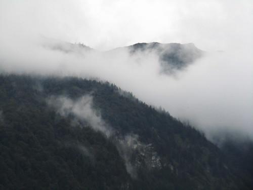 20110909 24 009 Jakobus Breitenbach Berge Wolken