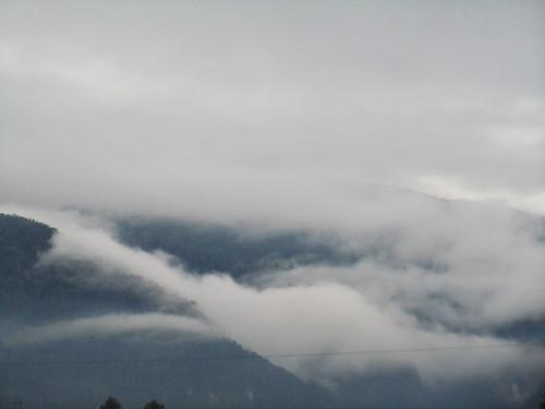 20110909 24 005 Jakobus Breitenbach Berge Wolken