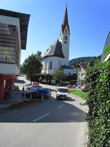 20110910 25 363 Jakobus Terfens Kirche Turm