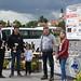Kasaške dirke v Komendi 19.05.2019 Druga dirka