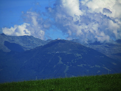 20110912 27 338 Jakobus Berg Wald Wolken