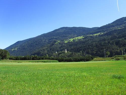 20110913 28 277 Jakobus Berge Wald Wiese
