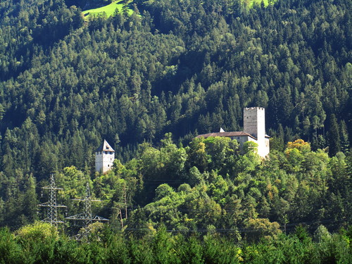 20110913 28 278 Jakobus Berg Wald Burg Turm