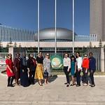 47111211784 African Union Study Seminar 2019