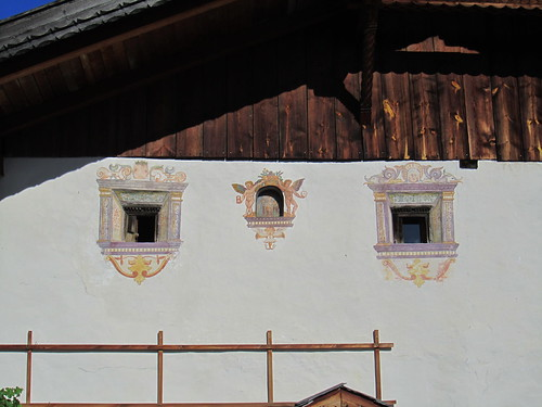 20110914 29 573 Jakobus Fenster Bilder