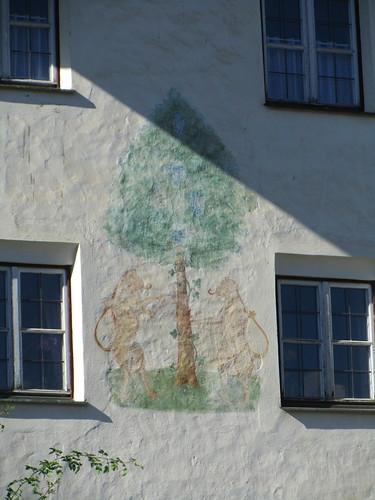 20110914 29 570 Jakobus Stanz Baum Bär Fenster