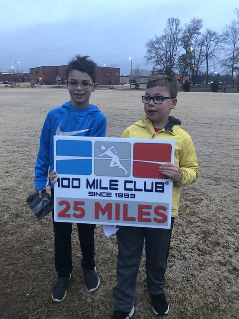 colby miller group 25 miles