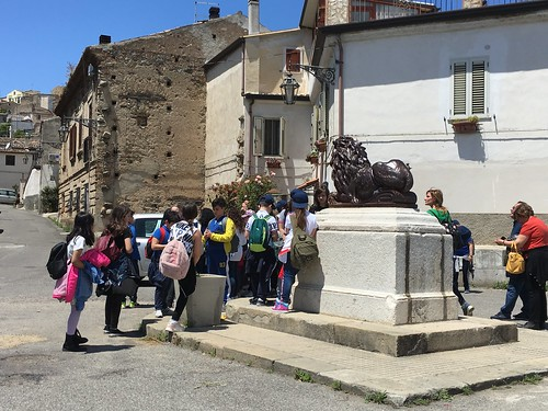 §20190521_Kalabrien_Rossano_IMG_1291