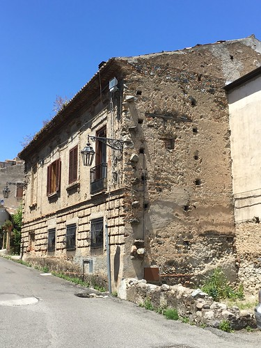 20190521_Kalabrien_Rossano_IMG_1301