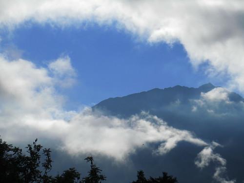 20110915 30 213 Jakobus Berge Wolken Wald Bäume