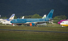 VN-A377