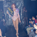 Showgirls with Morgan host and Ongina and Mayhem and Other -369