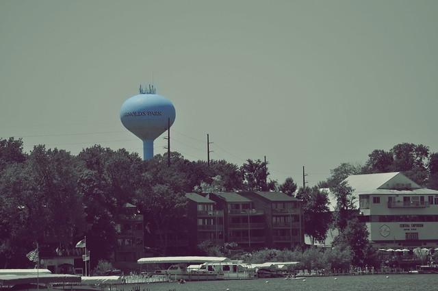 Arnolds Park5