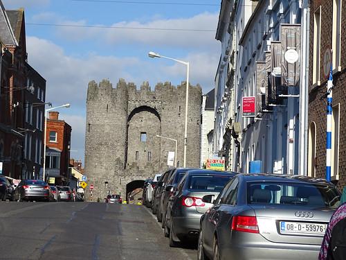 Drogheda, Ireland