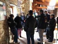 Moulin de Brousse 19.05.2019_315 - Photo of La Tourette-Cabardès
