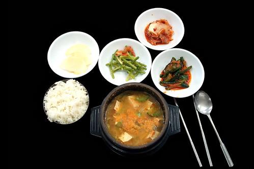South Korea - Restaurant - Dinner - 8d  - 47272006151 b7914bd71c - South Korea – Restaurant – Dinner – 8d