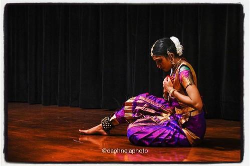Navya Maithri