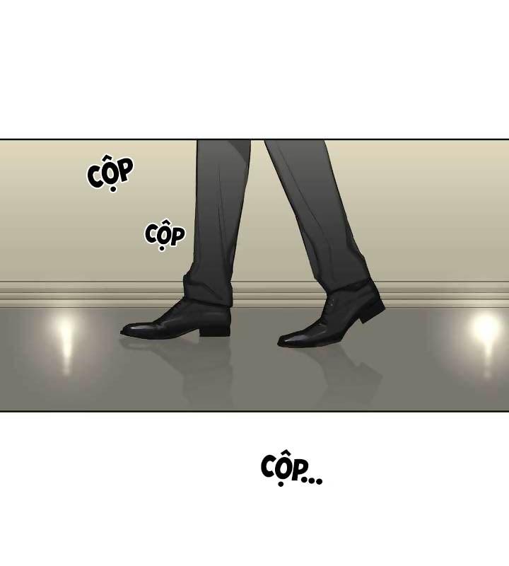 [ Manhwa ] Người Hầu Hoàng Gia Chap 4 page 67 - Truyentranhaz.net
