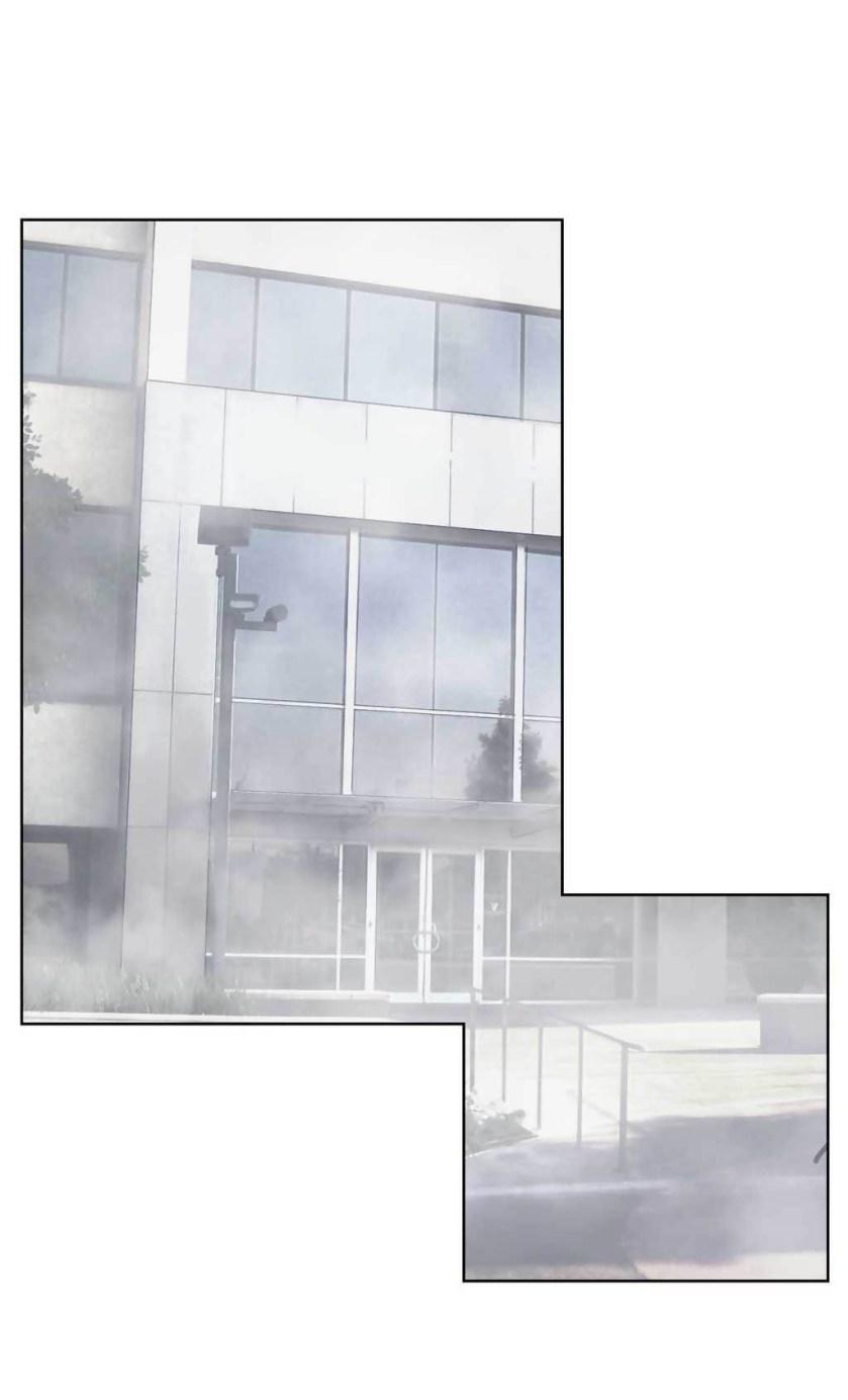 [ Manhwa ] Người Hầu Hoàng Gia Chap 11 page 21 - Truyentranhaz.net