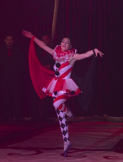 2019_Circus_Sallai_1320