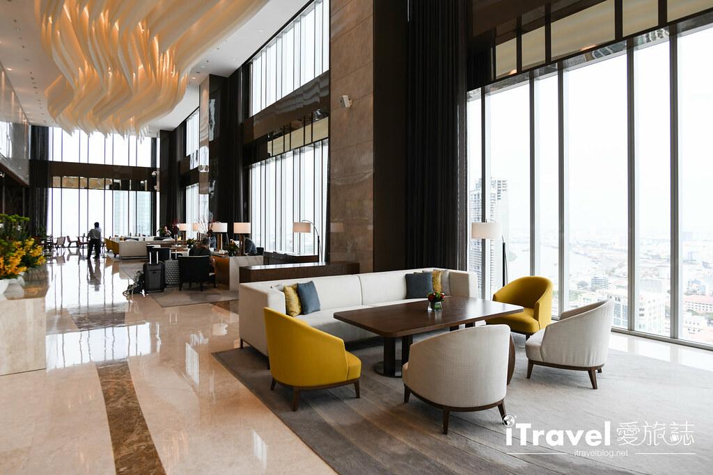 兰花大厦塞多纳套房公寓 Sedona Suites Orchid Tower (7)
