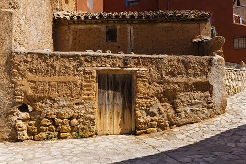 _DSC4009 - Colores de Anento (Aragón)