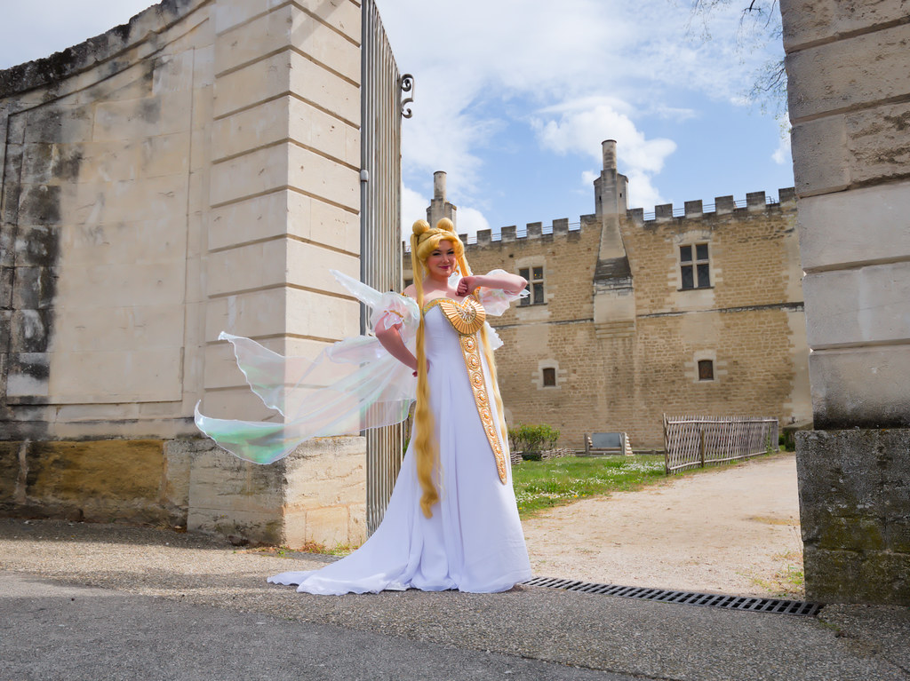 related image - Castle Mania 2019 - Le Pontet - P1566724