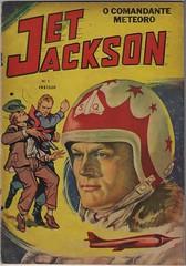 Jet Jackson