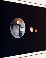 Planetary system (2010) - João Maria Gusmão e Pedro Paiva