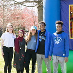 47576423602 2019 Seton Hall Giving Day