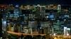 Photo:Tokyo Night By Raymond.Ling.43