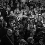 Año 2019 - X Vía Crucis Nocturno