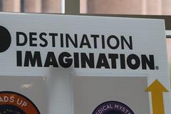 Destination Imagination-35