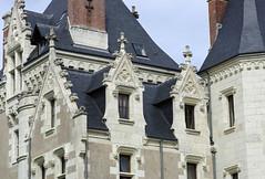 Monts (Indre-et-Loire)