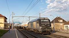 BB75105 Montreux Vieux
