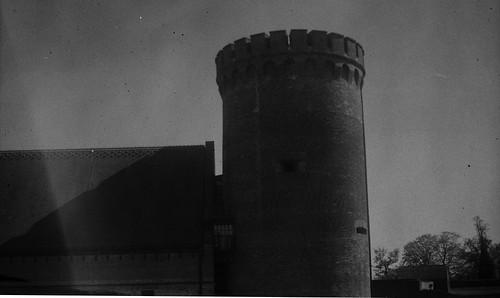 Zitadelle Berlin 4