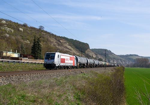 185 678 Railpool-IGE