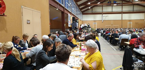 MHB LOTOAVRIL2019 HBOOS (41)
