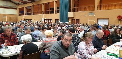 MHB LOTOAVRIL2019 HBOOS (42)