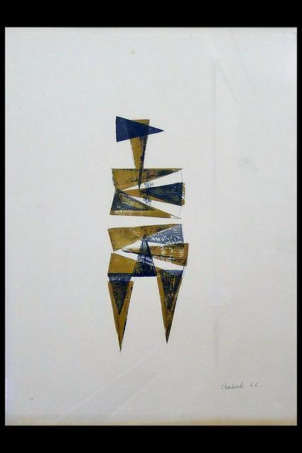 figure I trig 01 1966 chadwick l (de fundatie zwolle 2019)