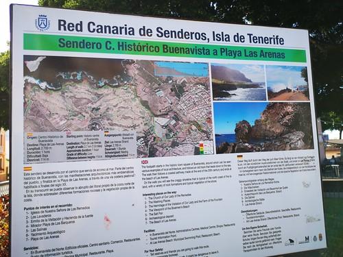 0250_IMG_20190111_150643_Tenerife