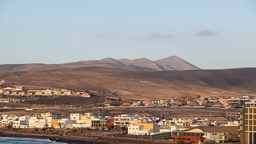 2019-04-13  Kanaren Kreuzfahrt Tag 7 Fuerteventura -5.jpg