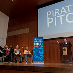 47616265191 2019 Pirates Pitch Startup Competition