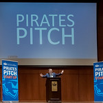 47616266791 2019 Pirates Pitch Startup Competition