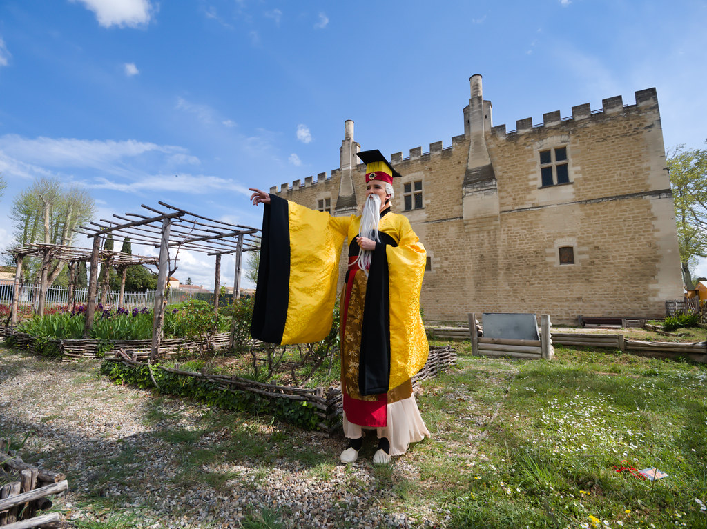 related image - Castle Mania 2019 - Le Pontet - P1566832