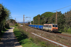 BB26202 - 75655 St Jory - Miramas - Photo of Marseillette
