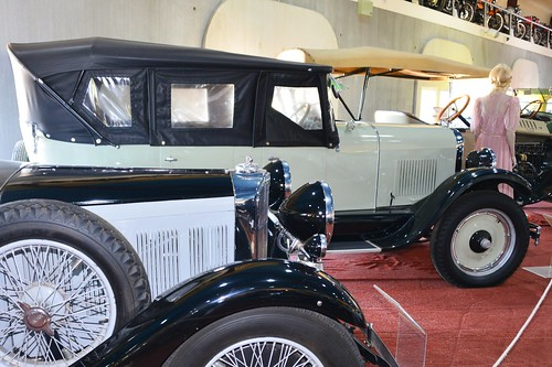 1924 Chrysler Maxwell (5)