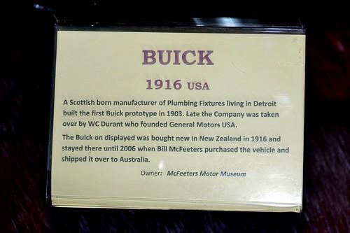 1916 Buick (1)